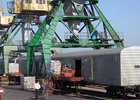 Рынок сделал неэффективной господдержку перевозок рыбопродукции