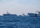 Пограничники Приморья прокомментировали новый порядок пересечения границы