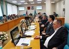 Сахалинский депутаты не поддержали «крабовый передел»