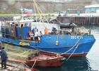 Рыбаки рассчитывают на оперативные изменения по маломерным судам