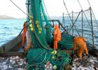 Медиа-атака на магаданских рыбаков