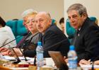 Сахалинские депутаты не поддержали запрет на дрифтер