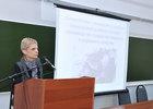 Светлана Лисиенко: Новые знания должны стать новыми навыками