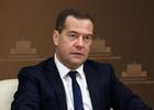 Премьер сказал регионам разбираться с сетями, которые «плохо себя ведут»