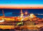 Кадровую брешь Дальнего Востока закроют «Соотечественники 2.0»
