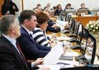 Депутаты не поддержали крабовые аукционы