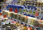 Рынок и санкции: совещания продолжаются