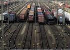 Железной дороге не хватает прозрачных тарифов