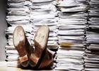 Письменные обоснования спасут от барьеров?