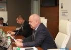 Бывший зампред регионального правительства Игорь Быстров передал через адвоката обращение в СМИ