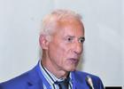 Николай Власов: Предприятия не обязаны покупать бланки ветсертификатов