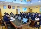 ОСК предложит рыбакам четыре типа промысловых судов