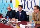 Сахалинские рыбаки продолжат борьбу за сохранение «исторического принципа» распределения ВБР