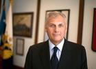 Губернатор дал поручения по продовольственной безопасности Сахалина и Курил
