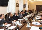 Комиссия РСПП назвала препятствия для импортозамещения на рыбном рынке