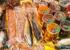 Статистику рыбопереработки повысили филе и пресервы