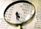 Госдума приняла закон о моратории на проверки для малого бизнеса
