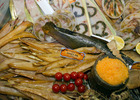 ФАС считает, что российская рыба экспортируется «за копейки»