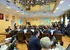 Высказана консолидированная позиция руководства отрасли и рыбацкой общественности об информационной атаке на рыбную отрасль