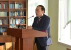 Дальрыбвтуз предложил свою методику совершенствования профобразования