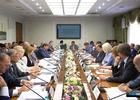 Комитет СФ посчитал закон эффективным