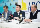 Максим Козлов: Россия должна гордиться изменениями, которые произошли с «Островным»