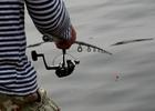 Рыбаки Дальнего Востока на час приостановят работу