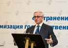 В Правительстве рассматривают предложения РСПП об «историческом принципе»