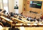 Госдума не поддержала запрет дрифтерных сетей