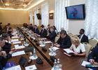 Комиссия РСПП подготовит рекомендации по импортозамещению на рыбном рынке
