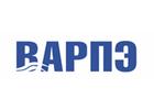 Проект по «инвестквотам» несет угрозу для конкуренции, считают в ВАРПЭ