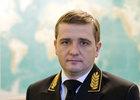 Сосредоточимся на продвижении российской рыбы