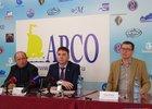 Сахалинские рыбопромышленники — о том, куда делся Олег Кан, и о «чудовищной лжи»