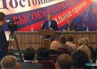 Глава Камчатки: Регионам нужно дать больше прав для защиты интересов работников отрасли