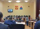 Рыбакам Камчатки и Приморья рассказали о выгодах аукционной торговли