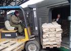 Проект по субсидиям для РЖД пошел по ведомствам