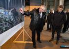 Корсаковский порт ждет «рыбная» модернизация