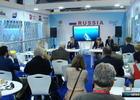 Глава Росрыболовства рассказал о доработке проектов по инвестквотам