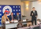 Рыбаки Приморья: Попытки потопить рыбную отрасль ставят под угрозу репутацию государства