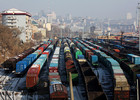 На субсидирование перевозок сельди предложили направить 500 млн. рублей