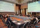 Отраслевые вузы приглашают бизнес к совместной подготовке кадров