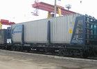 РСПП: важно убрать тарифное неравенство на перевозку рыбы железной дорогой
