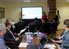 Сахалин и ДАРД объединяют усилия в развитии биржевой торговли рыбой