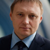 САКСИН Сергей Владимирович