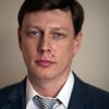 ДУПЛЯКОВ Александр  Павлович