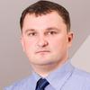 ЕФРЕМОВ  Александр  Владимирович