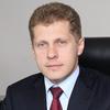 НОВОСЕЛОВ  Евгений  Аликович