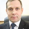 ЛАВРЕНТЬЕВ  Борис  Леонидович