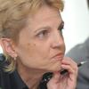 ЛИСИЕНКО  Светлана  Владимировна