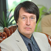 БРАТУХИН Олег Игоревич